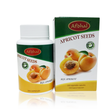 apricot-seeds-heal-cancer