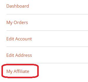 daftar-affiliate