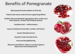 pomehealthbenefits