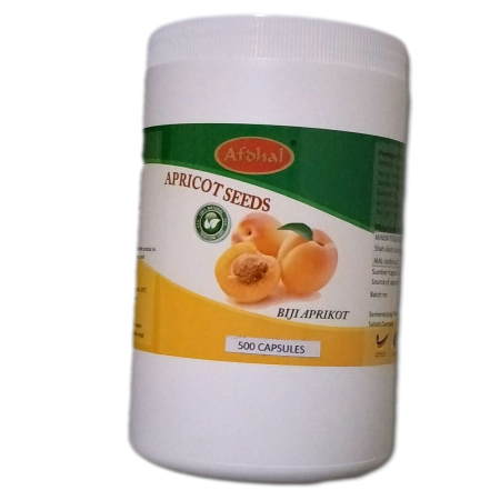 ap seed 500capswhite